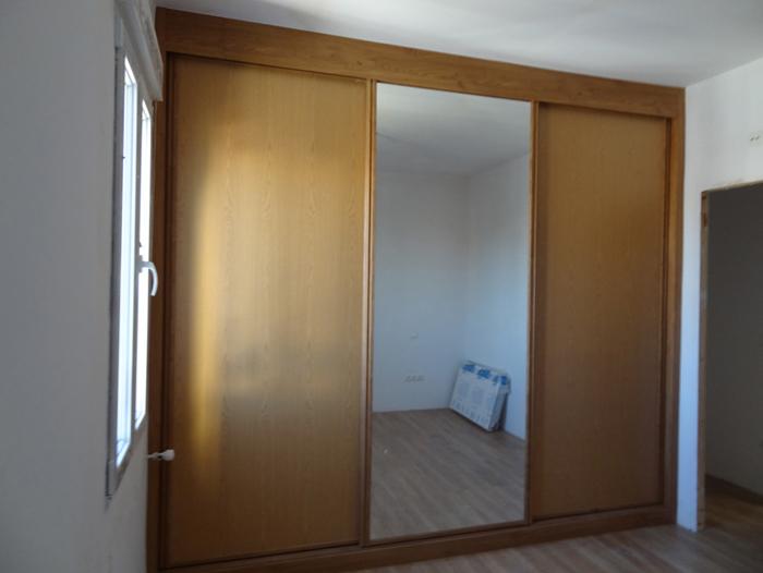 Ikea armarios a medida trendy armario ikea armarios - Puertas correderas para armarios empotrados ikea ...